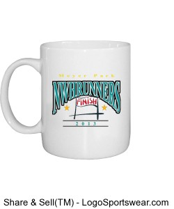 Meyer Park Mug Design Zoom